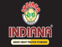 Indiana Plywood