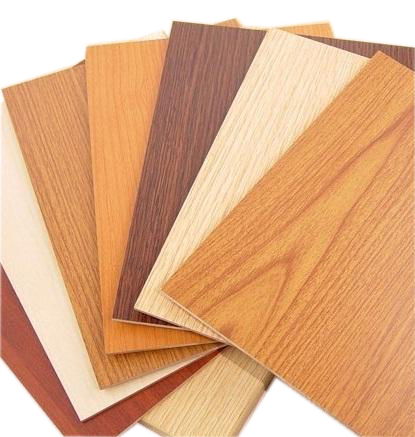 Waterproof Furniture Plywood Board Manufacturers Suppliers